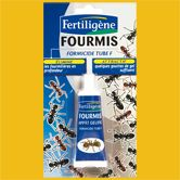 Anti fourmis tube F
